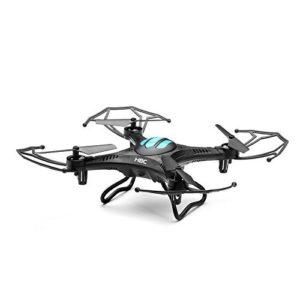 Ferngesteuerte Drohne - Eachine H8C Mini FPV Quadcopter mit HD Kamera