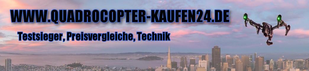 quadrocopter-kaufen24.de